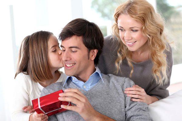 Vendas a prazo no Dia dos Pais se mantêm estável