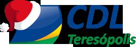 CDL Teresopolis
